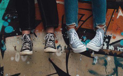 Teenageland